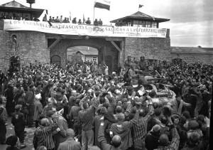 800px-KZ_Mauthausen
