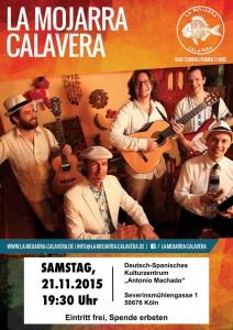 MojarraCalavera2