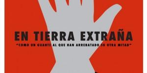 Tierra Extraña3