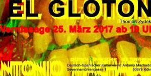 Gloton1