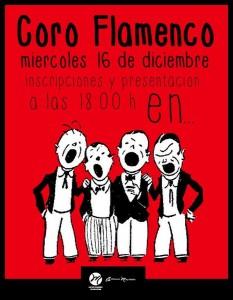 Coro_Flamenco