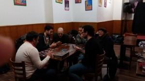 Eurogames1
