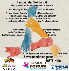 solidaridadecuador4