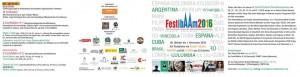 festival-de-cine1