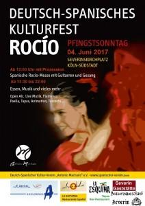 Rocio33