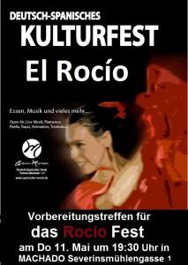 RocioA2