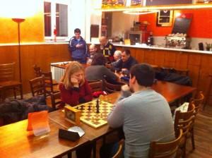ajedrez4