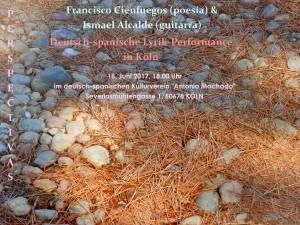 francisco_cienfuegos3