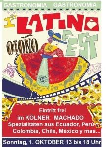Latino11