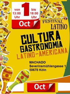 Mostra-Experimental-de-Cultura-e-Gastronomia