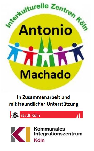 http://spanischer-verein.com/wp-content/uploads/2020/03/LOGO-STADT-KOLN_MACHADO.png
